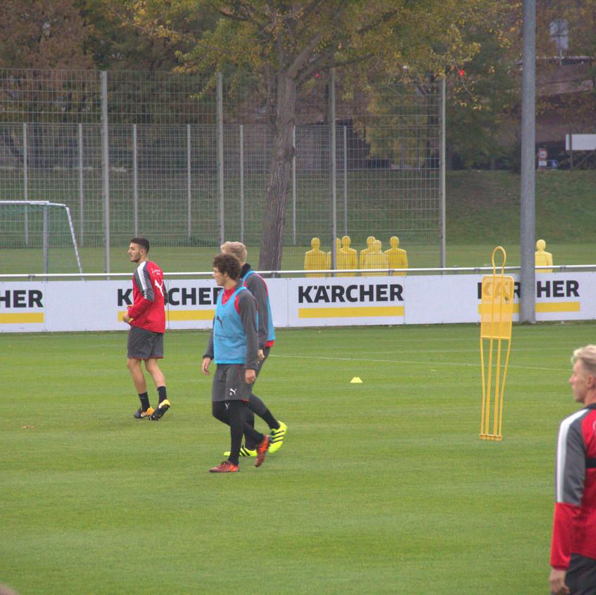 Micha beim VfB 2.11.2017 112