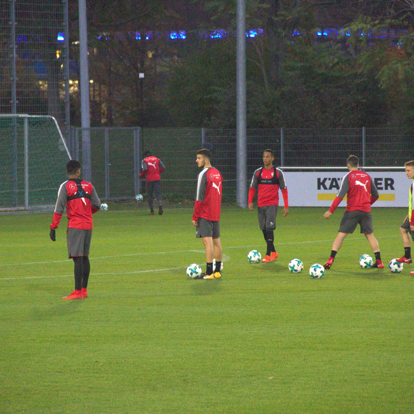 Micha beim VfB 2.11.2017 121
