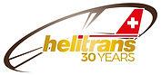 helitrans_logo_rechts_30YEARS_Var5.jpg
