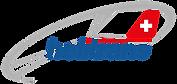helitrans_logo_rechts.png