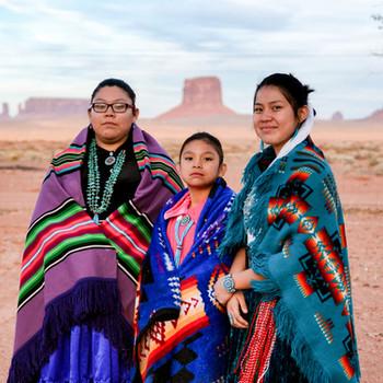 American Indian Heritage blog.jpg