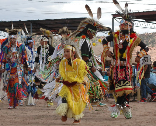 64th-Annual-Navajo-Festival-of-Arts-and-