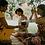 Thumbnail: COLOMBIE :Du 28 Janvier au 11 Février 2022  EXPÉDITION FEMME MÉDECINE