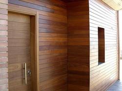 puerta-exterior