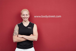 BodyStreet_051816243.jpg