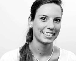 team-portrait-foto-roland-schmidt-093