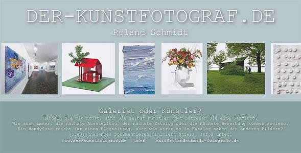 Postkarte-Kunstfotograf-2.jpg