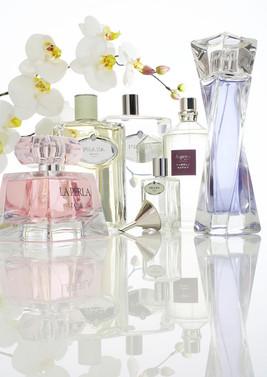 BIG Parfumeb.jpg