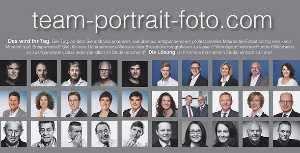 Postkarte-Team-2.jpg