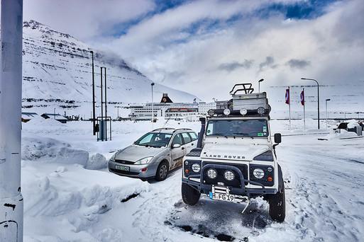 Icelandrover_0318_1599.jpg