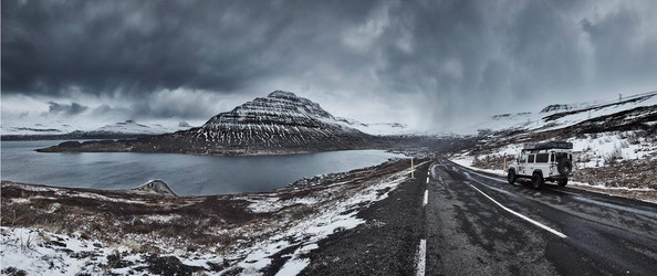 Panorama-Eskifjörður.jpg