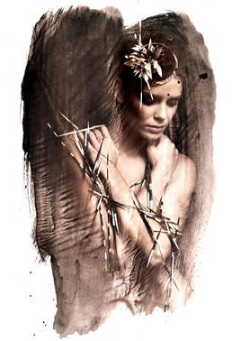 Cindy_Steffens.jpg