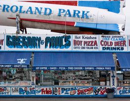 Roland_park2.jpg