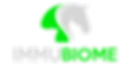 ImmuBiomeLogoFinal-RectangleClear_410x.p