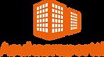 asukasraportti logo.png