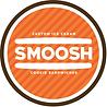 SMOOSH.png