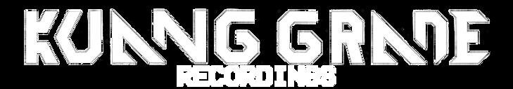 kg recordings