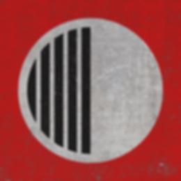 Askew One Logo Concrete.png