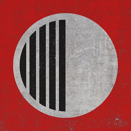 Askew One Logo Concrete.png