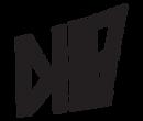 Logo_Vector_DH8.png
