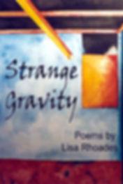 strange gravity copy032704.jpg