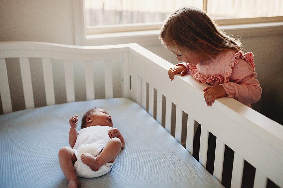 Newborn photography gippsland1