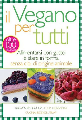 vegano_per_tutti (1).jpg