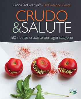 crudo_salute-14305.jpg