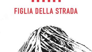 H.H. FIGLIA DELLA STRADA