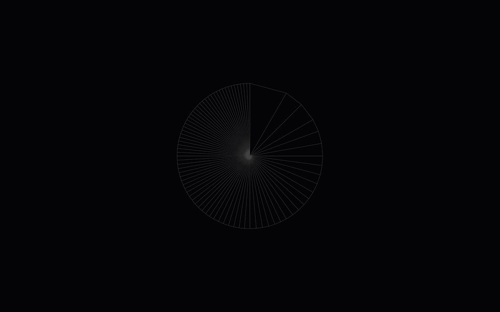 af32-12-slides-dark-minimal-art-wallpape