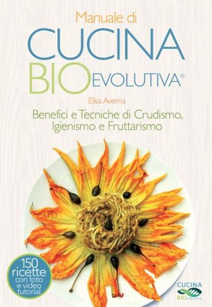 manuale_cucina_bioevolutiva.jpg