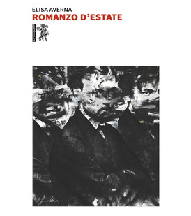 ROMANZO D'ESTATE