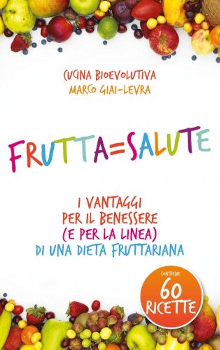 frutta_e_salute.jpg