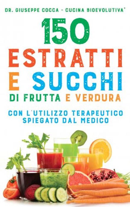 150_estratti_frutta_verdura_2.jpg