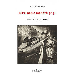 elisa-averna-pizzi-neri-e-merletti-grigi