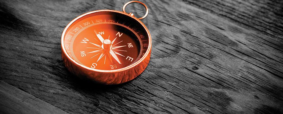 bcms_compass_hub_banner-1330x540.jpg