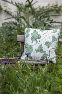 Pollination Cushion