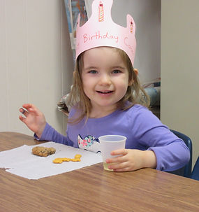 preschool learning center, pre-k preschool