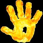 Handprint 03.png