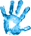 Handprints 01.png