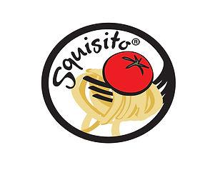 SquisitoPizzaPasta.jpg