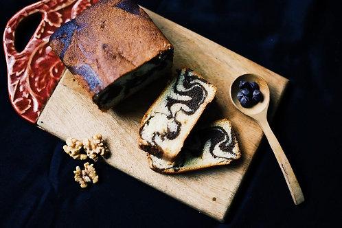 Baked Delicacies
