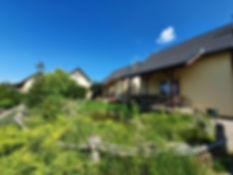 Domki Sun Village Stegna