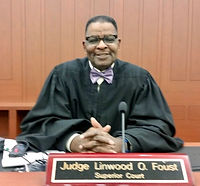 judge-foust.jpg