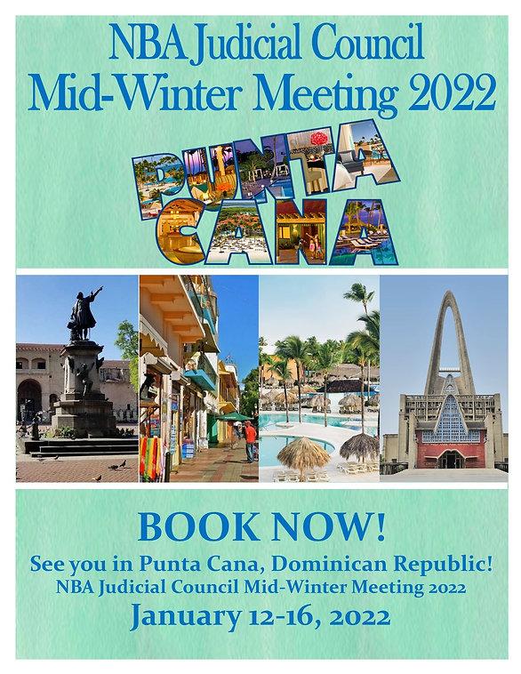 NBA Judicial Council Mid-Winter Meeting 2022.jpg