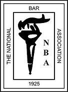 nba_logo2.jpg