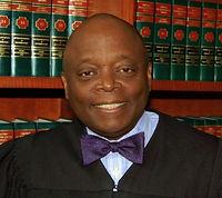 judge-yearwood.JPG