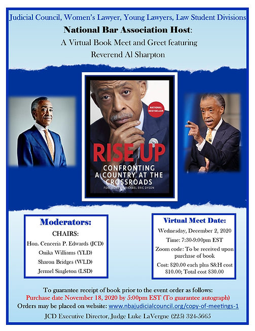 Virtual Book Meet Rev. Sharpton.jpg