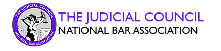 Judicial-Council-logo.png