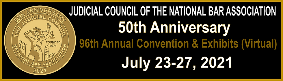 50th Logo Banner.png